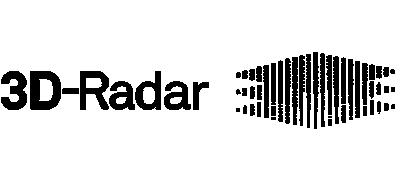 3D-Radar Principle of Operation | 3D-Radar
